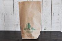 ドイツ・DDR時代(旧東ドイツ)の紙袋/guten kauf