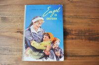◆50%off◆ドイツ・古書/制服を着た天使/Engel in Unifom