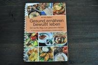 ドイツ・Gesund ernähren bewußt leben(健康食) 1990年