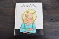 チェコ・ヘレナ ズマトリーコヴァー/ANIČKA MALÍŘKA1985年