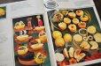 画像7: ドイツ・料理冊子Bunt garniert(カラフルな飾り)